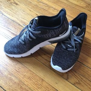 Nike Air Max Sequent 3 Running Shoes 👟